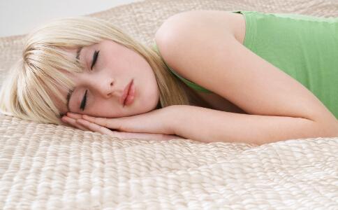 女人肾虚有什么症状 女人肾虚的食疗方法 女人肾虚的症状
