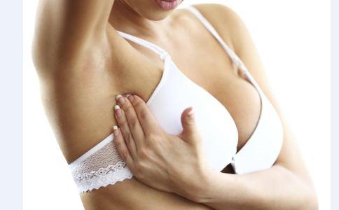 副乳是什么 副乳怎么消除 副乳图片