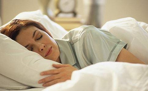 如何提高睡眠质量 睡不好怎么办 睡眠不足有什么危害