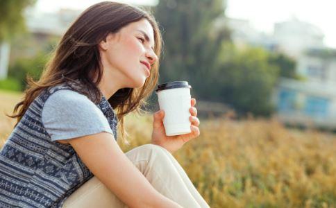 夏季减肥吃什么好 夏季如何减肥 夏季减肥有什么方法