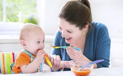 儿童腹泻怎么办 如何预防小儿腹泻