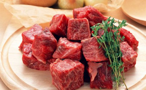 牛肉的营养价值 如何把牛肉炖烂 牛肉怎么吃