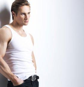 前列腺肥大增生的9大原因