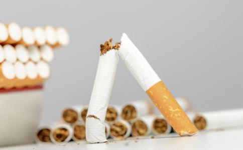 抽烟的危害有哪些 抽烟好么 抽烟吃什么好
