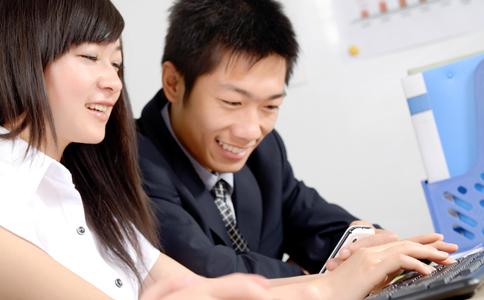 如何处理同事间的关系 如何与上级相处 如何与同事相处