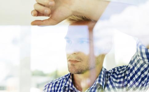 男性如何预防睾丸炎 如何才能有效预防睾丸炎 预防睾丸炎的方法有哪些