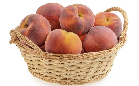 宝宝夏季吃水果的注意事项 宝宝夏季如何吃水果 宝宝夏季吃水果