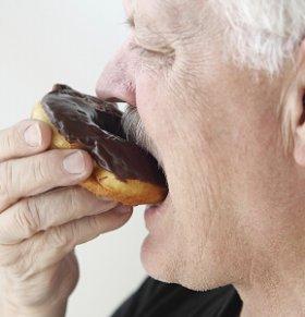 糖尿病怎么回事 糖尿病的原因 什么因素导致糖尿病