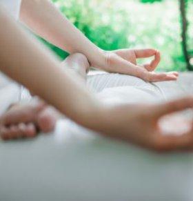 什么是平和体质 平和体质 体质养生