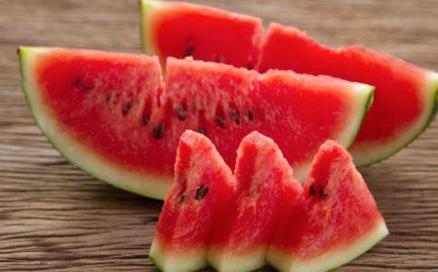 夏季减肥吃什么好 夏季如何减肥 夏季减肥吃什么水果