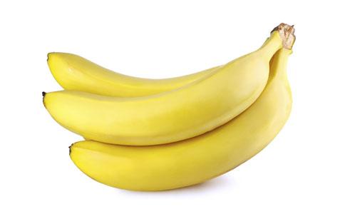 男人吃什么能补精 男人吃什么食物能补精 男人吃了能补精的食物