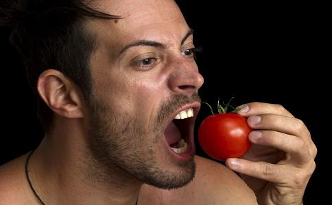 男性不育的食补方法 男性不育吃什么 男性不育吃什么会比较好
