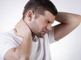 夏季皮肤瘙痒是什么原因引起的