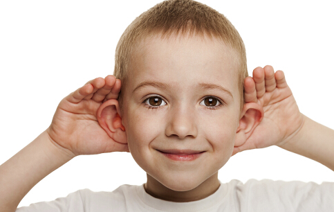 怎样保护耳朵听力 如何保护听力 怎么保护听力