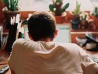 男性前列腺肥大有什么症状