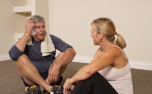 老年人前列腺增生有什么症状 老年人前列腺增生症状有哪些 老年人前列腺增生症状是什么
