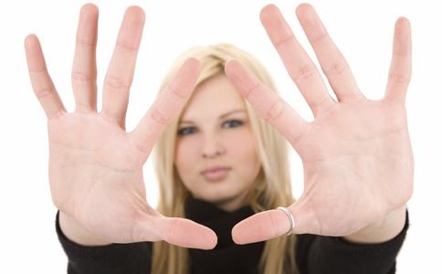 压抑心理怎么办 如何处理嫉妒心理 交际恐惧症怎么办