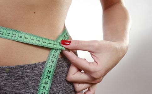 快速减肥后要如何预防反弹 减肥预防反弹的方法 减肥要如何预防反弹