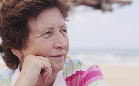 中老年妇女体检项目 中老年妇女体检项目有哪些 中老年妇女有什么体检项目