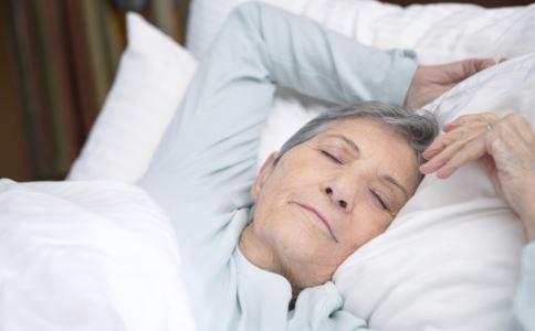 老人如何预防高血压 高血压如何缓解 高血压吃什么好