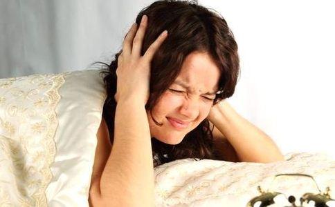 女性4招辨认更年期症状 怎么饮食来调理