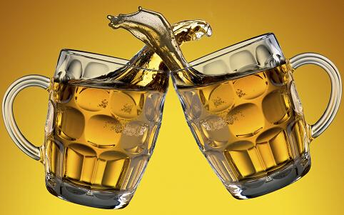 过量饮酒有哪些危害 过量饮酒有什么危害 过量饮酒的危害