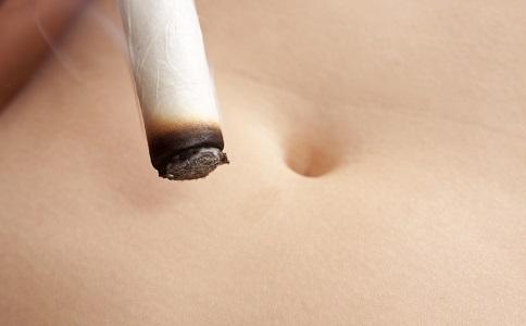中医脐疗减肥效果好吗 中医要如何减肥 中医脐疗减肥效果