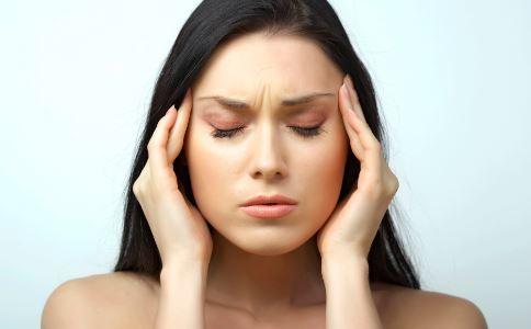 气郁体质 气郁体质的表现 气郁体质如何调理