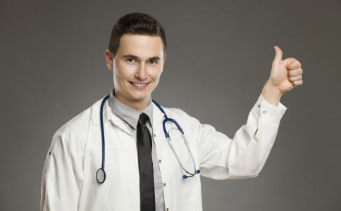 人工授精 人工授精过程 人工授精适应症