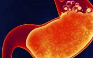 治疗慢性胃炎的三款食疗偏方_食之有味_中医_99健康网