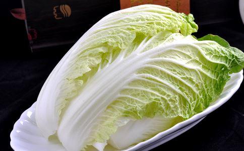 夏季减肥吃什么好 夏季如何减肥 夏季减肥吃什么蔬菜