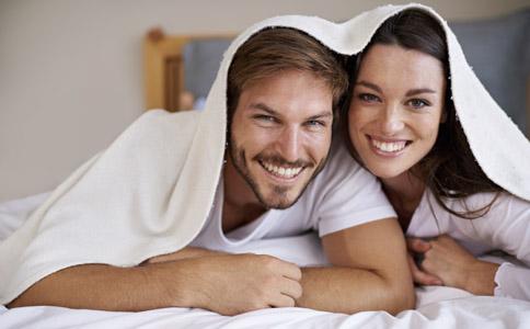 哪些情形屬於假性早洩 男性假性早洩是什麼情形 哪些情況屬於假性早洩