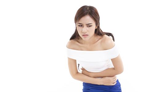 胃溃疡检查有什么方法 胃溃疡怎么检查 胃溃疡患者要注意哪些