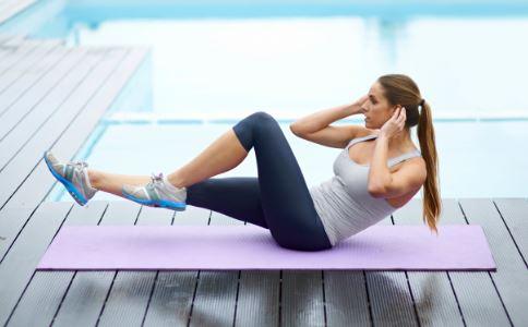 瑜伽可以减肥 瑜伽如何减肥 瑜伽减肥做什么好