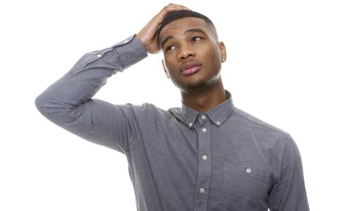 男性阳痿的自我治疗方法 男性阳痿的自我诊断方法 阳痿的自我治疗方法有哪些