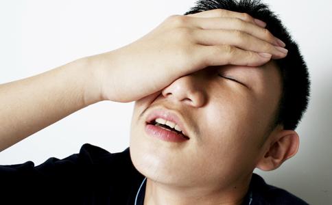 男性早泄的原因有哪些 男性早泄的治疗误区是什么 男性早泄该如何治疗