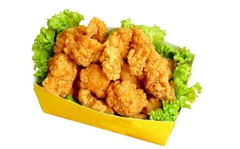 孕妇可以吃鸡米花吗 产妇可以吃鸡米花吗 鸡米花的营养价值
