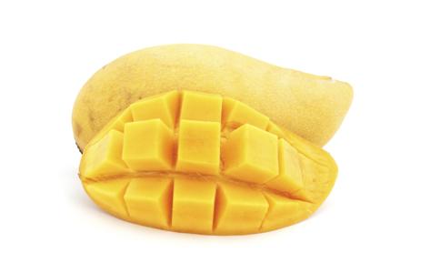 芒果过敏的症状及治疗措施