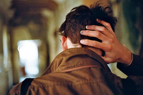 附睾炎的危害是什么 附睾炎的预防方法是什么 男性附睾炎的危害有哪些