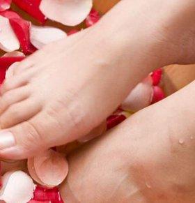 韭菜治疗脚臭 治疗脚臭最好的方法