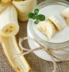 香蕉功效 香蕉能治5种病