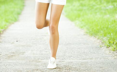 跑步多久能减肥 怎样跑步减肥有效 怎么跑步减肥