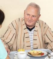 前列腺肥大患者保健法
