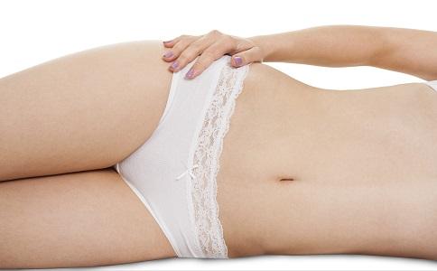 肥胖纹要如何消除 消除肥胖纹的方法 肥胖纹可以消除掉吗