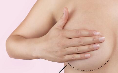 哺乳期长副乳怎么办 哺乳期长副乳对新妈妈影响 哺乳期长副乳的危害