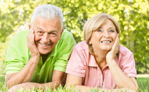 老人夏季养生 老人夏季养生小常识 老人养生