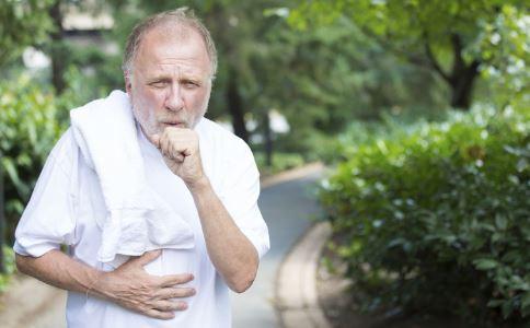 高血压有什么症状.高血压如何调理 高血压有什么饮食原则