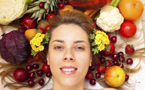 果蔬护肤的误区有哪些 果蔬护肤的误区是什么 护肤的误区有哪些