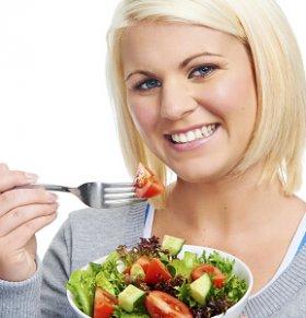 孕早期该怎么吃才更营养 孕早期要怎么吃 孕早期饮食注意事项