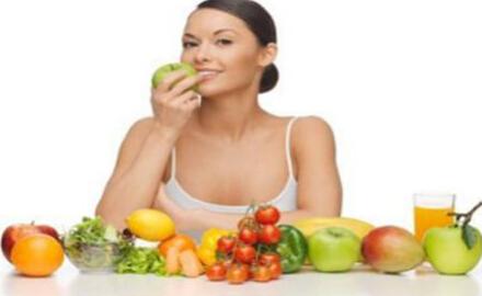 最健康的减肥方法 食疗减肥法 食疗怎么减肥